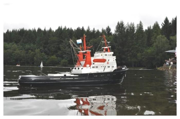 bateau 2707172