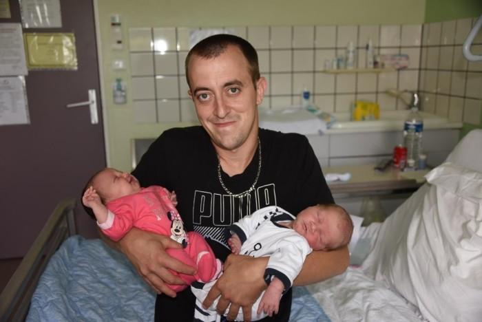 bebe lana alois 31071710