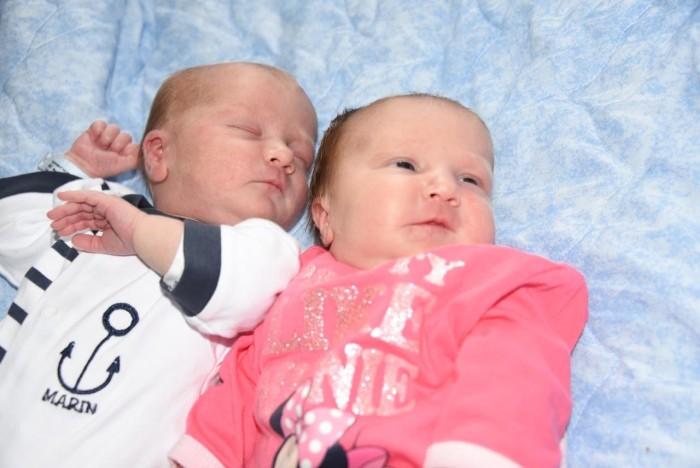 bebe lana alois 3107172