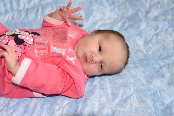 bebe lana alois 3107173