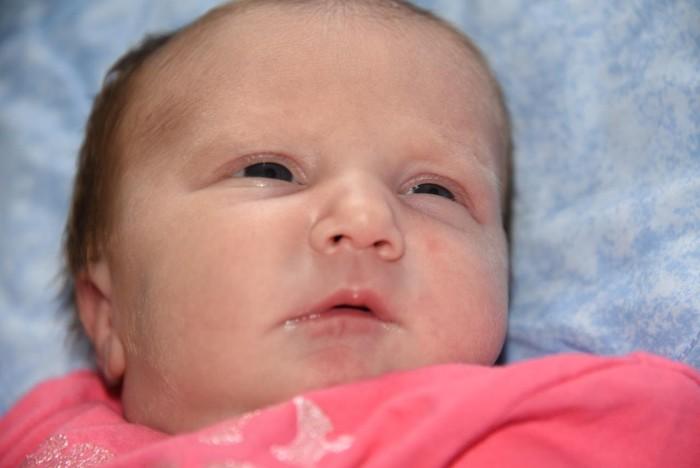bebe lana alois 3107174