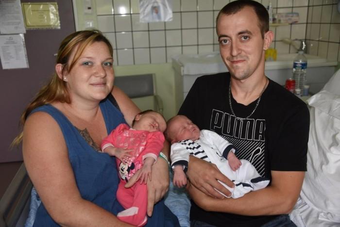 bebe lana alois 3107177