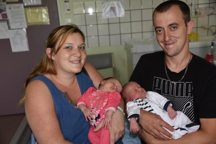 bebe lana alois 3107178