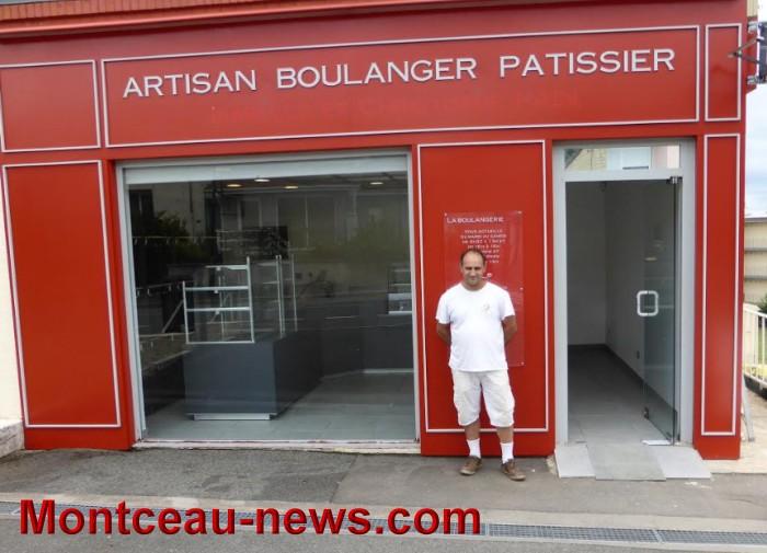 boulangerie sanv 2107172