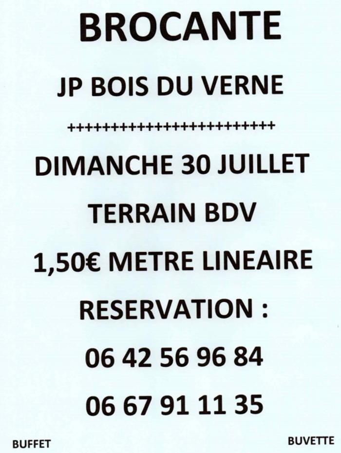 broc 2607172