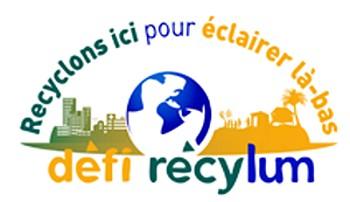 logo recyclum 11 07 17