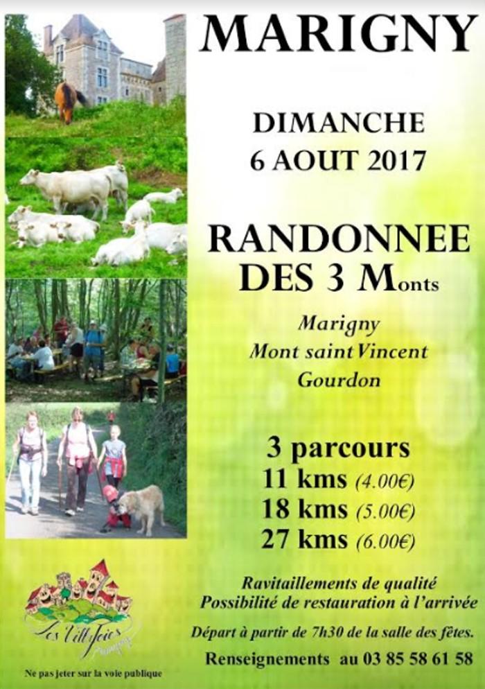 marigny 2707172