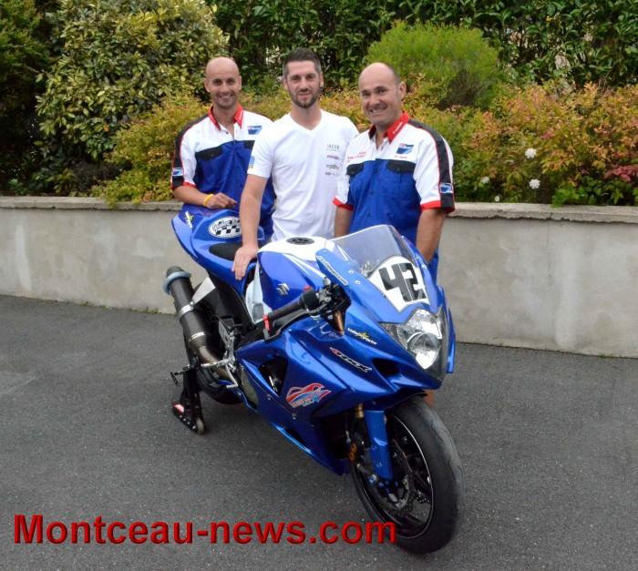 moto 27071710