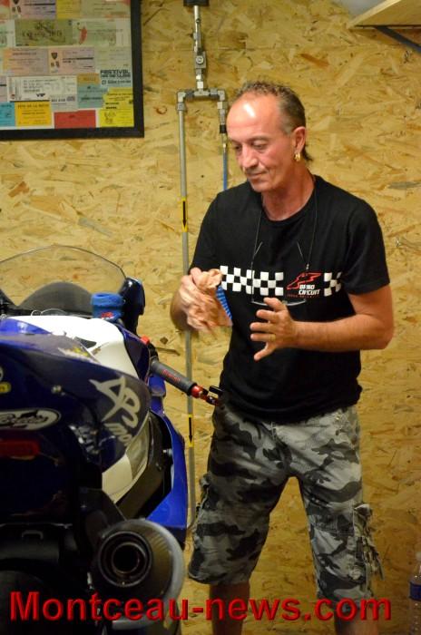 moto 27071714