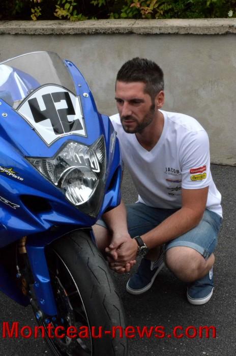 moto 27071719