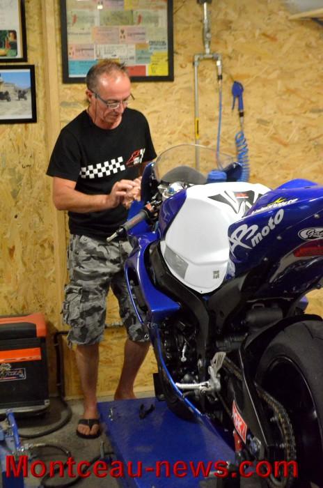 moto 2707172