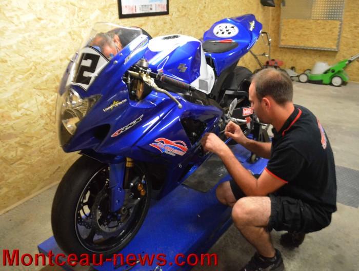 moto 2707174