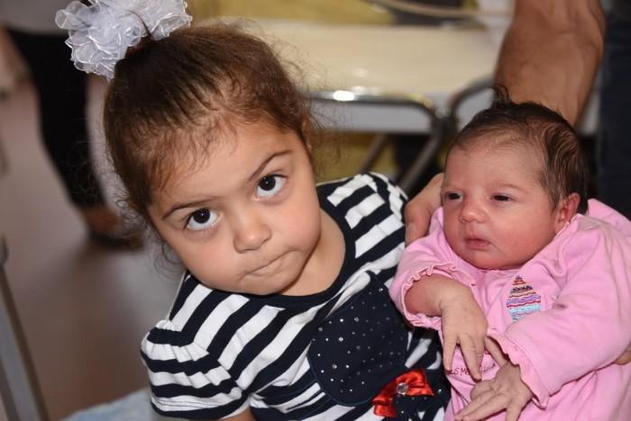 bebe emili 1608177