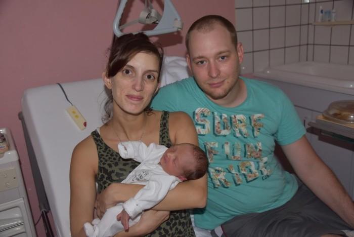 bebe emilia 3008173