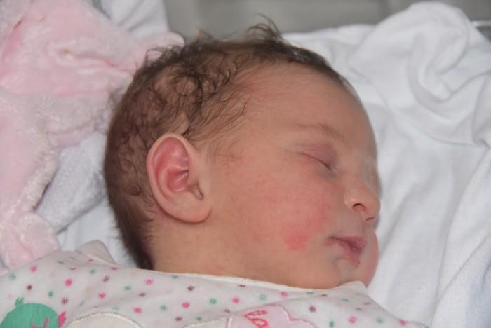 bebe emilie 3008172