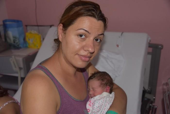 bebe emilie 3008173