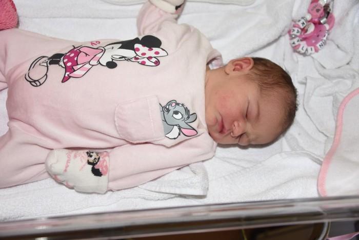 bebe kayline 1608172