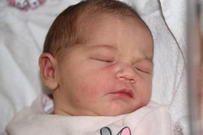 bebe kayline 1608173
