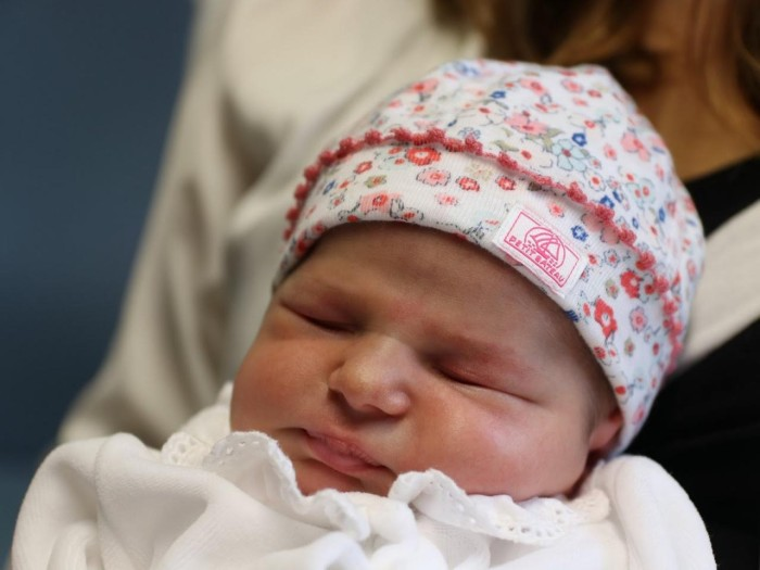 bebe lise 1508173