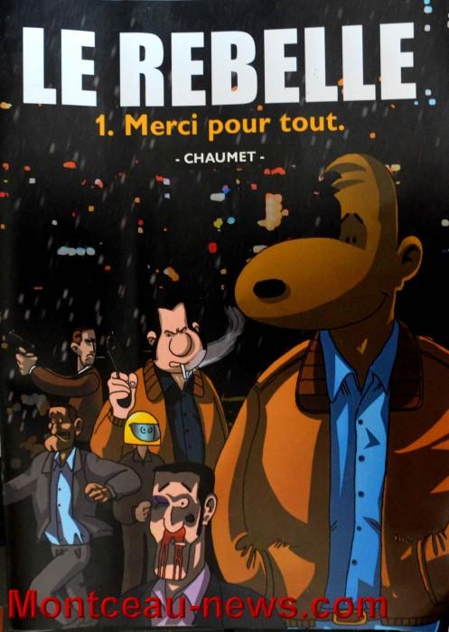chaumet 2408178