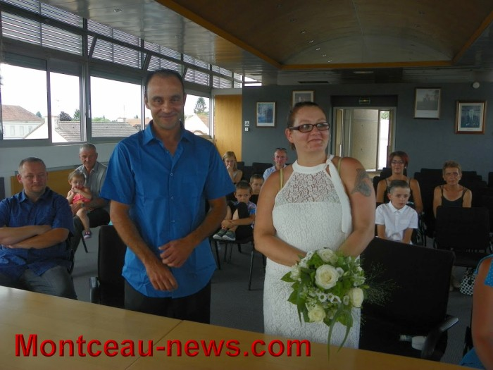 mariage blanzy 06081710