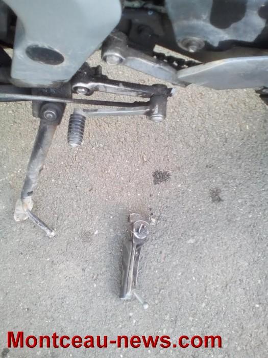 moto 0608174