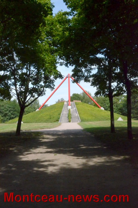 parc 0508177