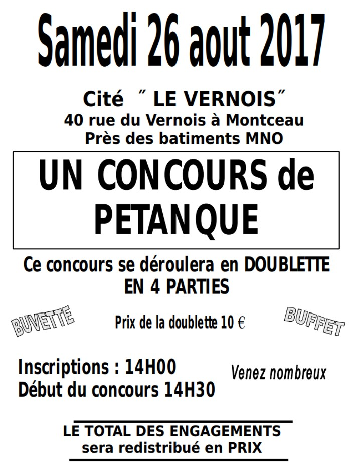 petanque 1808172