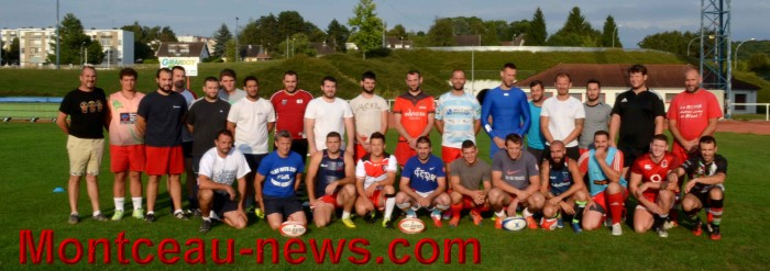 rugby 1708173