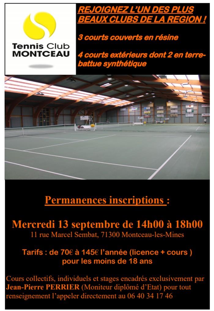 tennis 1808173