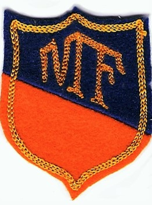 Logo Montceau Femina 06 09 17