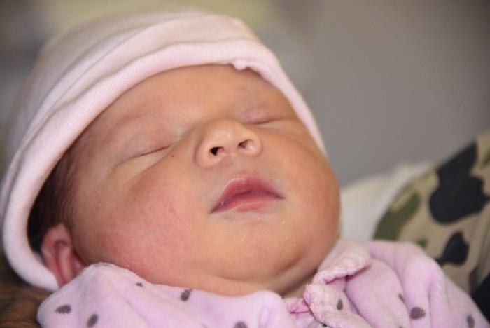 bebe alice 0209172