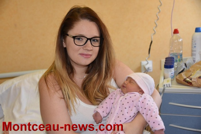 bebe alice 0209175
