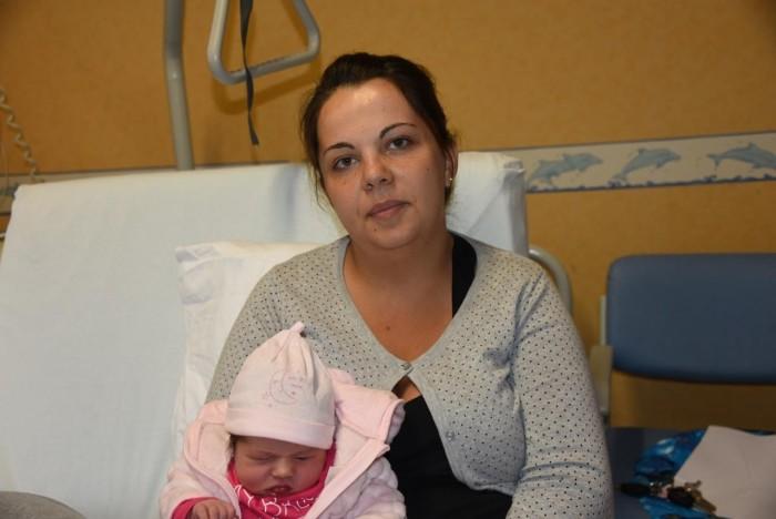 bebe emylia 1309173