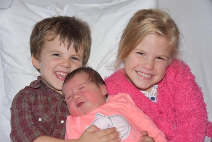 bebe eweline 2109176