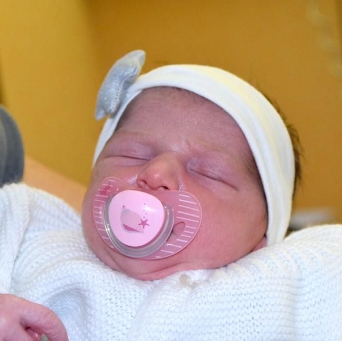 bebe ylanna 2709173