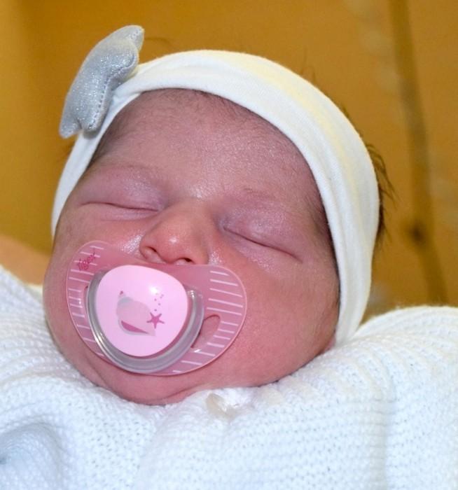 bebe ylanna 2709176