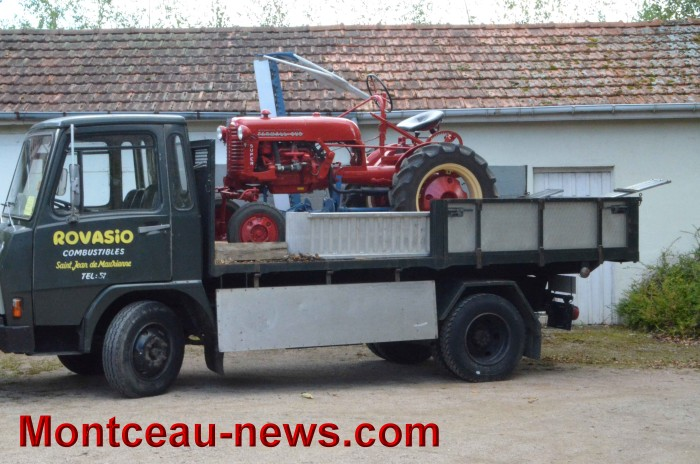 camion 1709179