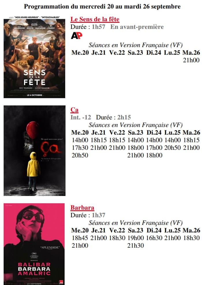 cine mo 2009172