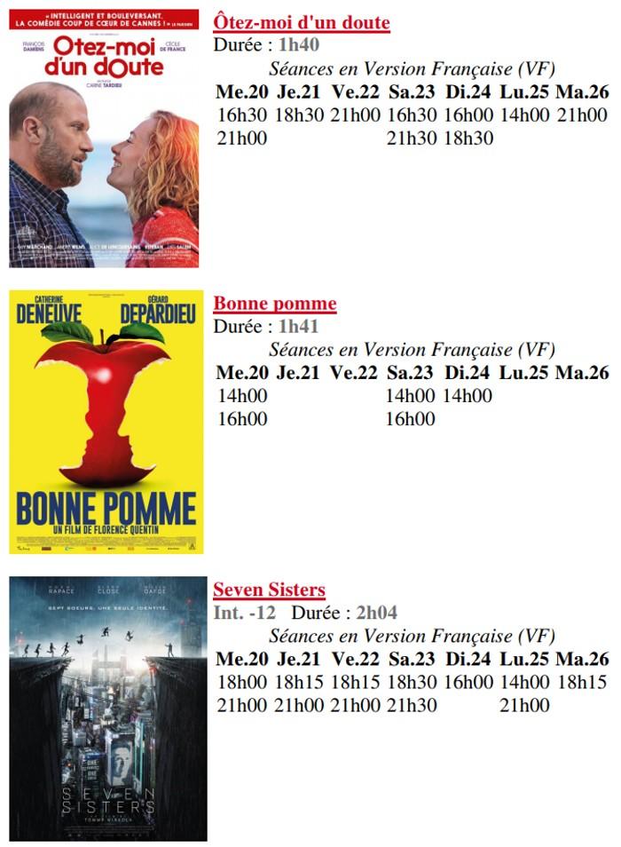 cine mo 2009173
