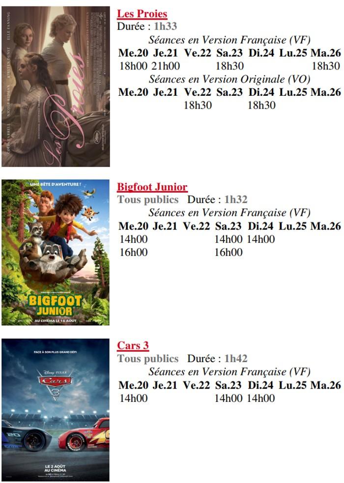 cine mo 2009174