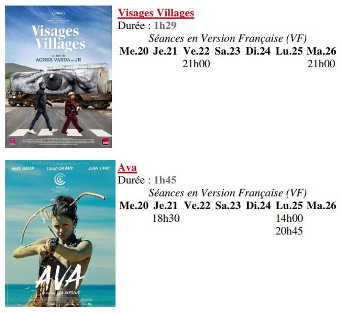 cine mo 2009175