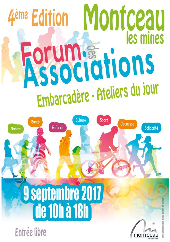 forum 0509172