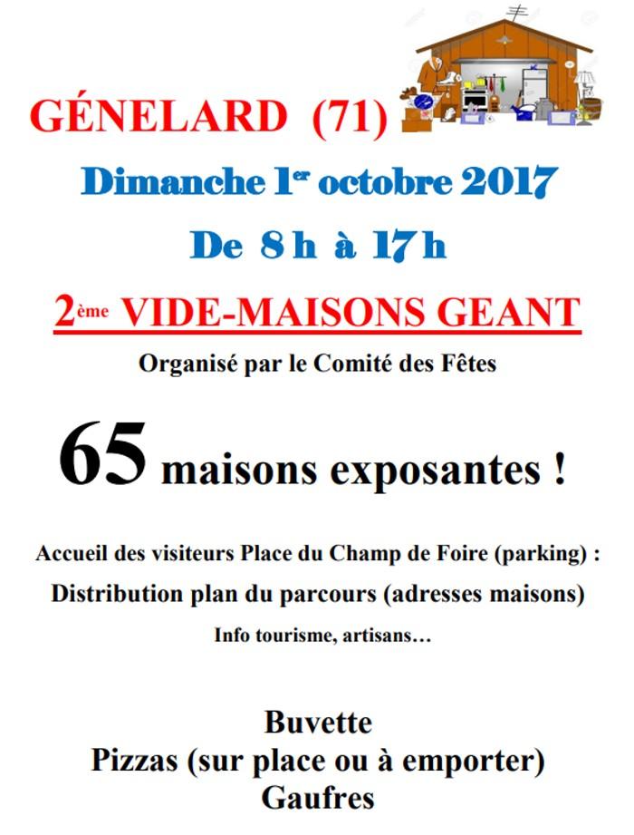 genelard 1509172