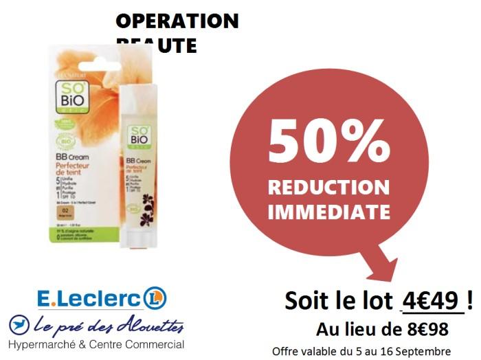 leclerc 1309173