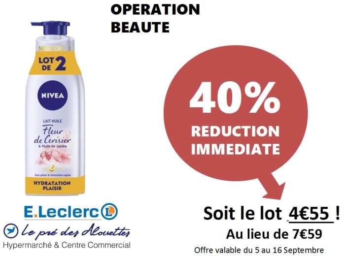 leclerc 1309175