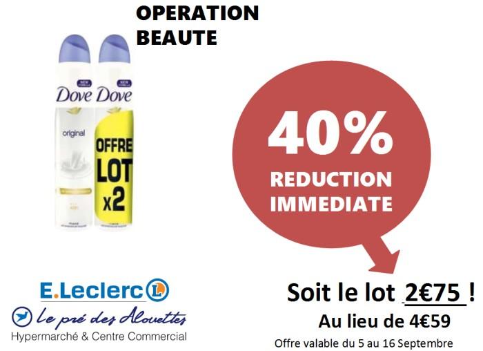 leclerc 1309176