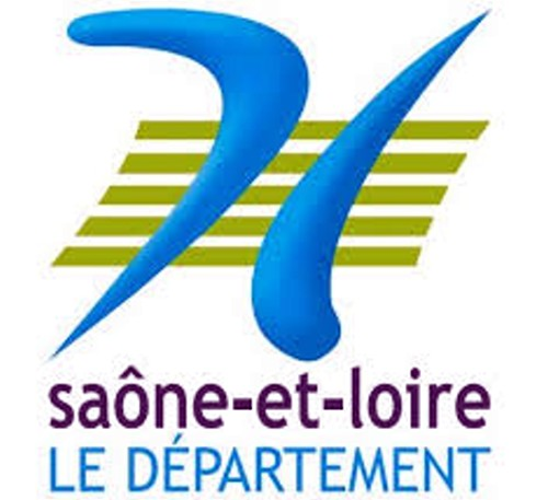 logo CD71 01 09 17