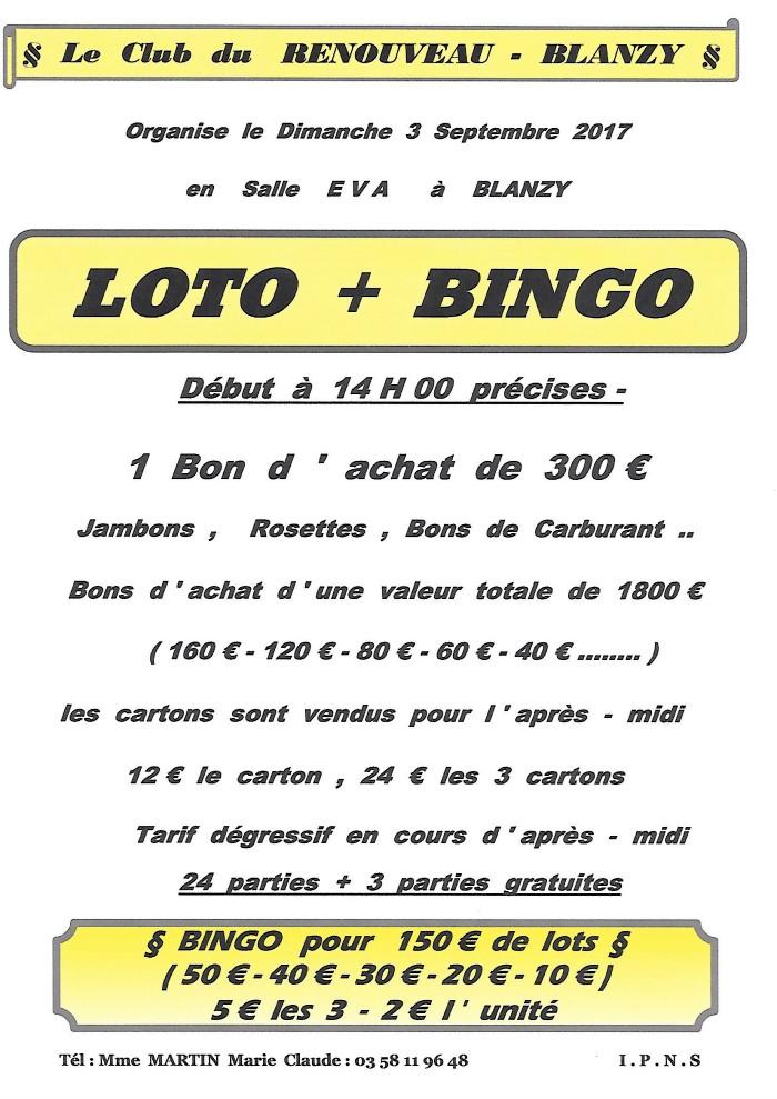 lot 01 09 17