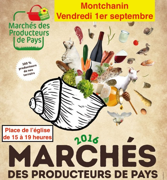 marche prod 0109172
